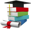 Doctorate Research Based Programs