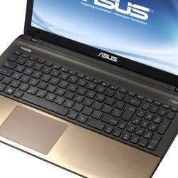 Asus A55l-4d Notebook