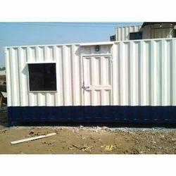 Bunkhouse Accommodation