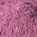 Cobalt Carbonate Powder