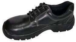 Steel Toe Cap Shoes for Engineering Industry