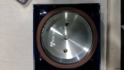 Polishing Resin Wheel