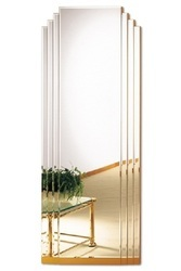Deknudt Mirror (Beveled)