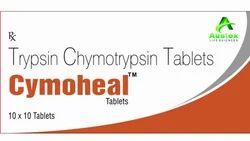 Cymoheal Tablet