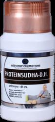 Proteinsudha Powder- D.H