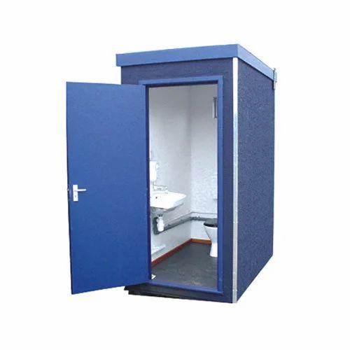 FRP Portable Urinal PF-38