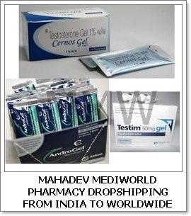 modafinil narcolepsy symptoms