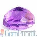 5.02 Carat Purple Amethyst
