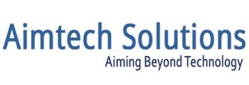 Aimtech Solutions