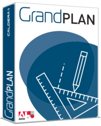 Grand Plan Software