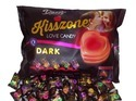 Kisszone Dark Toffees