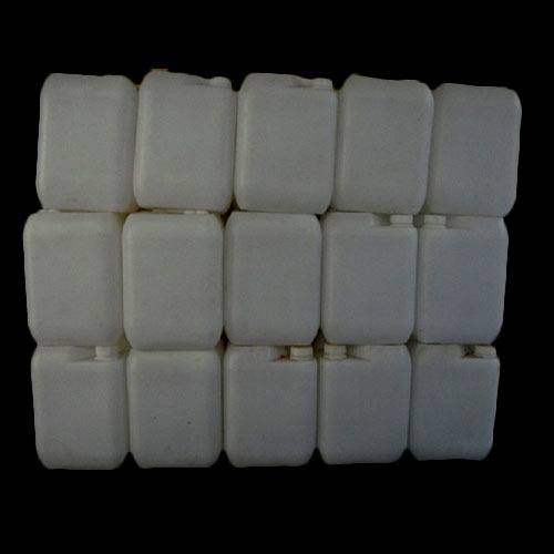 Cyanoacrylate Adhesive 1A