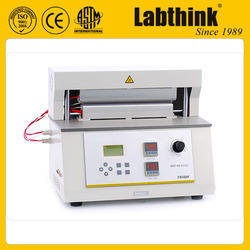 ASTM F2029 Heat Seal Testing Machine