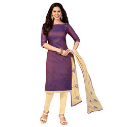 unstitch salwar kurta dress material