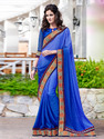 Stylish Ladies Sarees