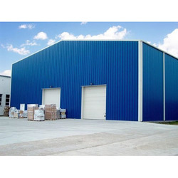 Fabrication Roofing Solutions