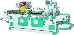 RK HSD/3030/S Die Cutting Machines