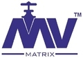 Matrix Valves Private Limited