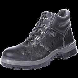 Safemaster Ivan Bata Safety Shoes