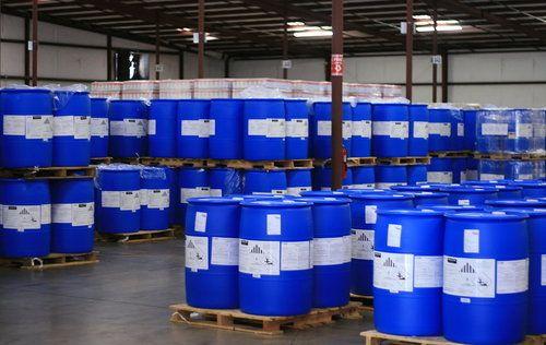 Liquid Courier Services
