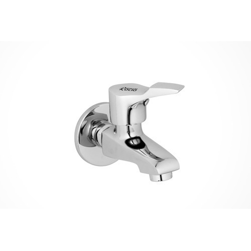 Bathroom Fitting Bathroom Fittings Manufacturer From Delhi - Bathroom fittings companies
