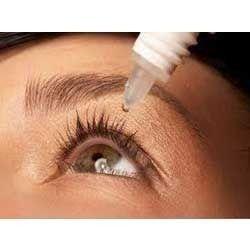 Vlark Eye Drops