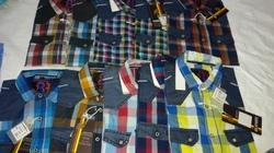UDS Casual Shirts