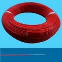 Electrical Insulated Wire