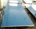 Modular Operation Theatre Flooring