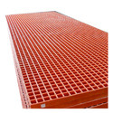 GRP Pultruded Grating