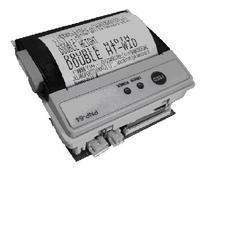 Thermal Panel Printer(Serial  USB)