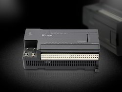 PLC K5 Series Kinco