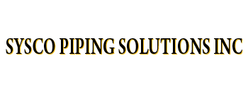 Sysco Piping Solutions Inc