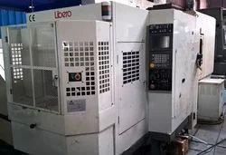 Roku- Roku CMC RX-6