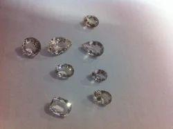 Morganite Gemstones