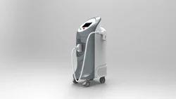Diode Laser Hair Removal Laser
