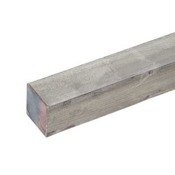 304 Stainless Steel Square Bar