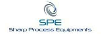 Sharp Process Equipments
