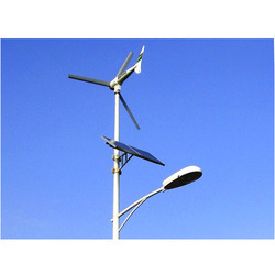 street light pole suppliers manufacturers traders in india