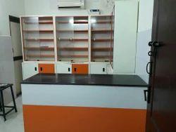 Lab Furniture