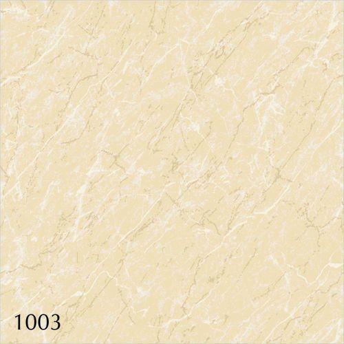 Polished Vitrified Tile