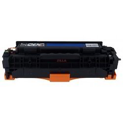 Canon Compatible 318 Yellow Toner Cartridge