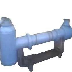 Compressor Inter Coolers