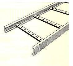 MNR Angular Ladder Type Cable Trays (ALTCT)
