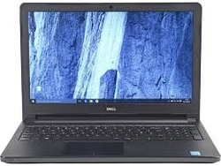 Dell Vostro 3468 Ci3 7th Gen New Laptops