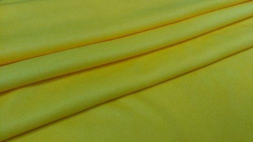 Plain Polyster Fabrics