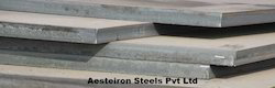 ASTM A514 Steel Plate