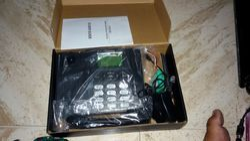 Bulk GSM Landline Phone