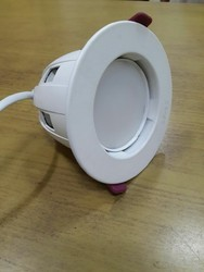 6w SMD Spotlight Dimmable Gx 3.5