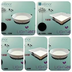 LED Deep Down Light - Attractive Looks, High Power LED